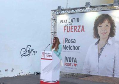 Grupo Renfe campaña PSOE 4