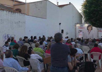 Grupo Renfe campaña PSOE 7