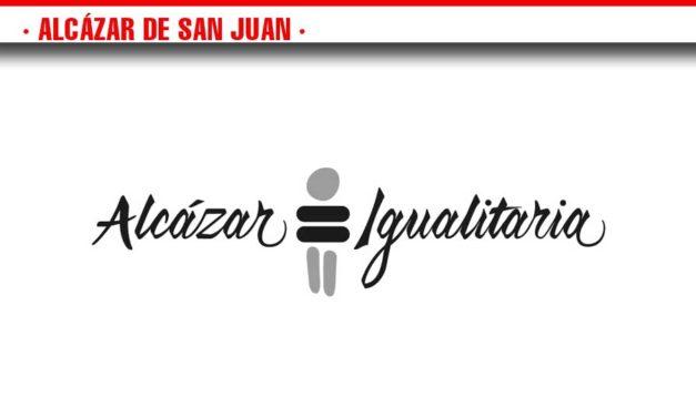 Resuelto el concurso de logo convocado por la concejalía de Igualdad