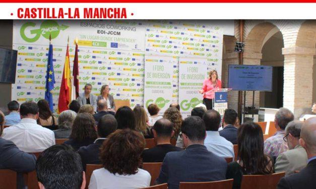 Castilla-La Mancha es la primera comunidad autónoma en creación de empleo en el último año y la segunda en descenso de paro