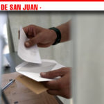 Mítines, microteatro y actos públicos en el cierre de campaña de los seis partidos políticos de Alcázar de San Juan