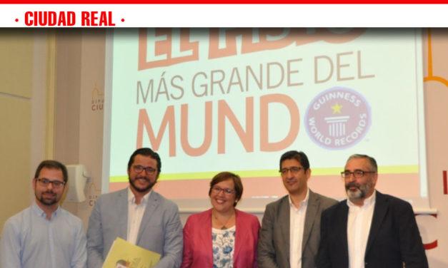 La Diputación colabora un año más con Turinfa para el desarrollo de las Jornadas del Pimiento en Infantes