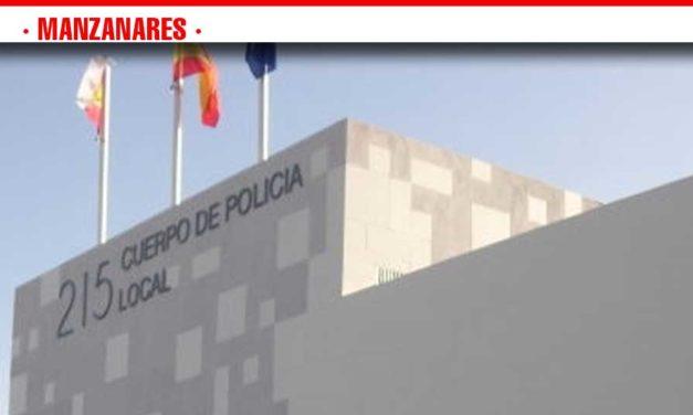 Últimos días para presentar instancias para las 5 plazas de Policía Local