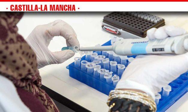 Parapléjicos participa en el Programa Operativo FEDER de Castilla-La Mancha 2014-2020 para potenciar su capacidad investigadora0 para potenciar su capacidad investigadora
