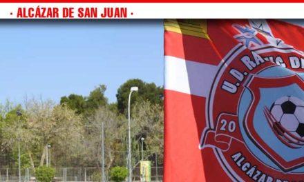 Campeonato Regional de Fútbol Sala Juvenil Fase de Ascenso a División de Honor