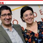 Caballero y Zamora reactivan la colaboración institucional que procura mayores y mejores servicios a la ciudadanía