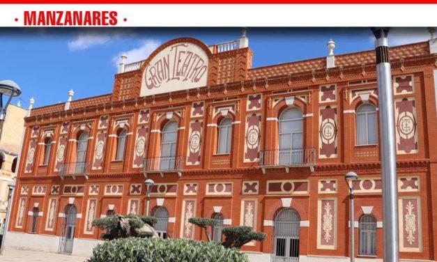 El Gobierno de Castilla-La Mancha entrega el Premio Regional de Medio Ambiente 2019 este miércoles en Manzanares
