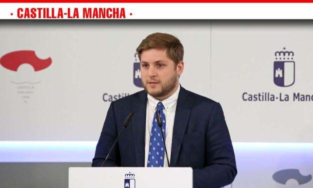 El Programa de Cribado de Cáncer Colorrectal de Castilla-La Mancha ha permitido la detección precoz de 620 tumores malignos