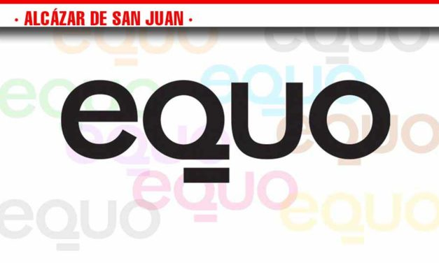 El Grupo Municipal Equo presenta al pleno una moción contra los ruidos
