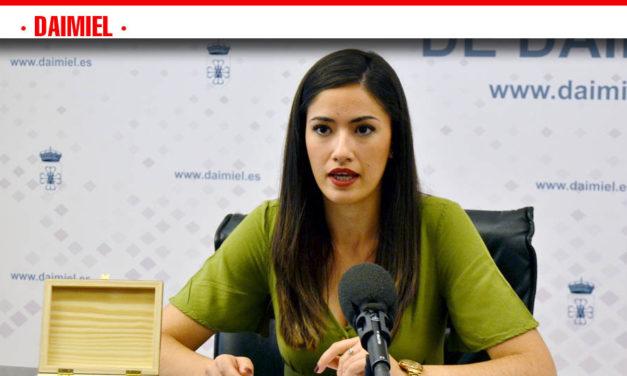 La Medalla de Honor 'Ciudad de Daimiel' busca candidatos