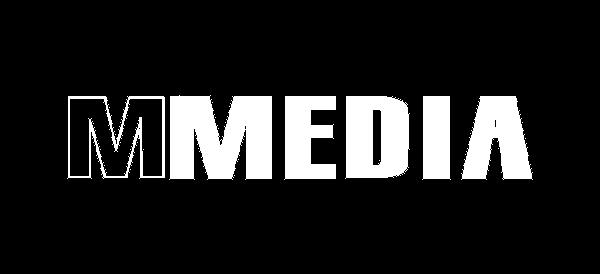 manchamedia