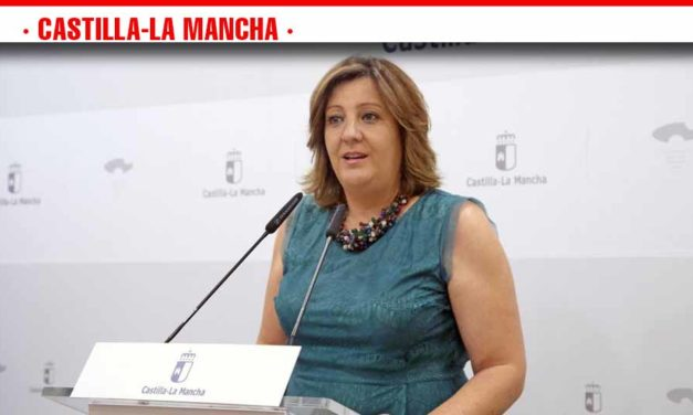 Castilla-La Mancha registra el mejor dato del paro de los últimos 11 años