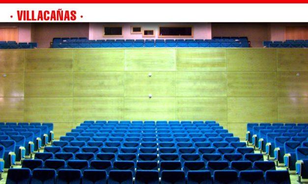Aprobadas las bases del 45º Festival de Teatro Aficionado de Villacañas