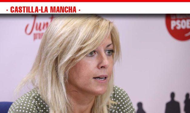 El PSOE de CLM insta al PP y C's a favorecer un Gobierno en España para resolver los problemas de financiación autonómica