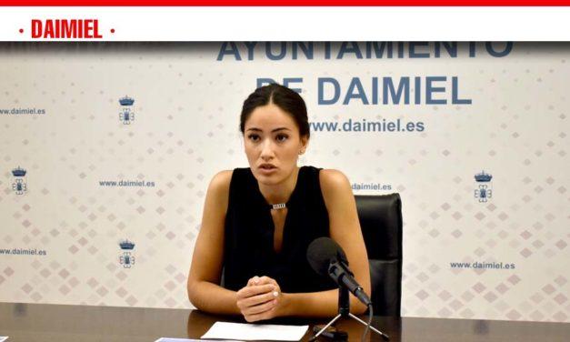 Regresa la iniciativa 'Descubriendo Daimiel'