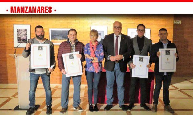 Convocados los premios 'Manzanares' de fotografía