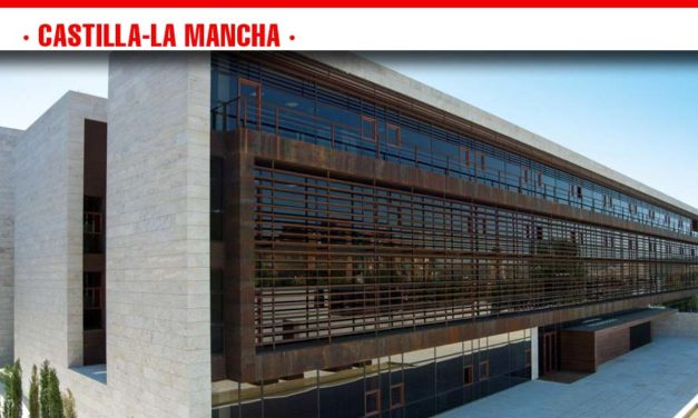 El Gobierno regional confirma que no existen casos de listeria por carne 'Mechá' en Castilla-La Mancha