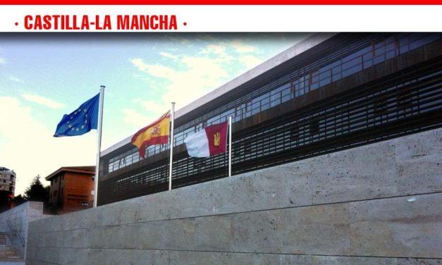 El Gobierno de Castilla-La Mancha comunica tres casos probables, pendientes de confirmación, del brote de listerosis