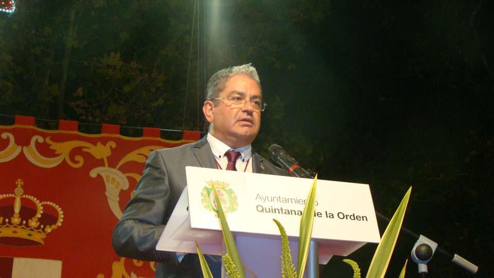 Pregon Quintanar 11