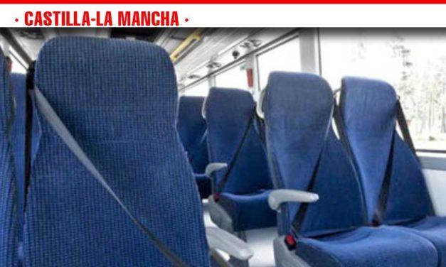 Propuestas para seguir mejorando el transporte escolar en Castilla-La Mancha