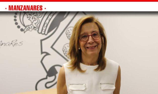 Quintanilla: «El objetivo que tenemos para el próximo curso de la UP es llegar a los 2.190 alumnos»