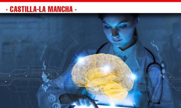 El Gobierno de Castilla-La Mancha abona las becas de excelencia académica