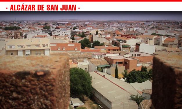 La apuesta por realizar eventos culturales y de ocio a lo largo de todo el año, mejoran las cifras en turismo en Alcázar de San Juan en 2019
