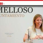Jiménez anuncia la instalación de un sistema de cámaras de videovigilancia en las calles de Tomelloso