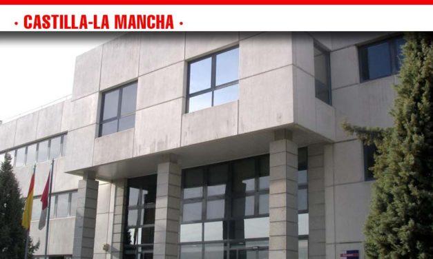 El Registro de Parejas de Hecho de Castilla-La Mancha tiene inscritas 6.273 uniones