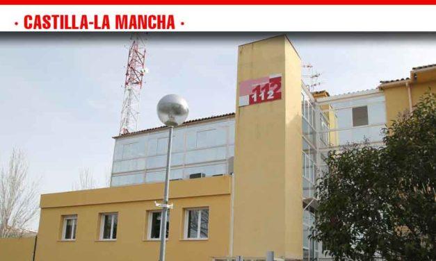 El Gobierno de Castilla-La Mancha desactiva el METEOCAM en toda la región
