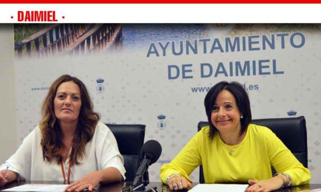 La 5ª carrera solidaria de 'La igualdad en familia' colaborará con HEPA y Clownrisas