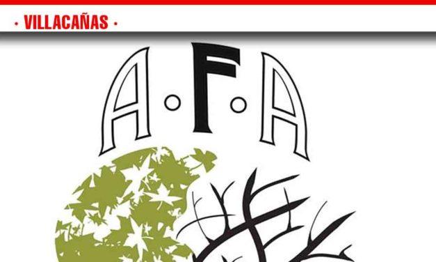 AFAVI conmemora el Día Mundial del Alzheimer con unas jornadas esta semana