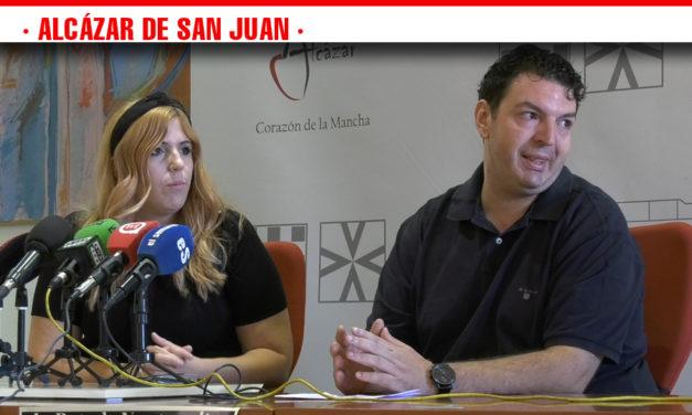"""Abierta la convocatoria para el III Concurso de Carteles """"Ruta de Vanguardia"""""""
