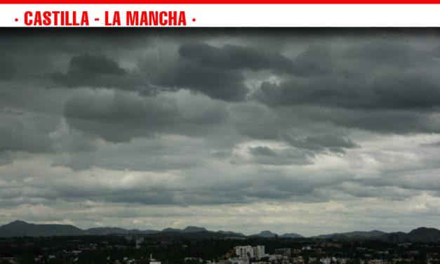 El Gobierno de Castilla-La Mancha amplía a toda la Comunidad Autónoma el nivel 1 de emergencia