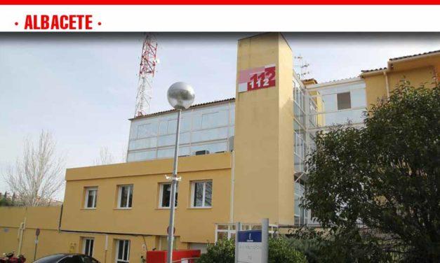 El Gobierno regional activa el METEOCAM en la provincia de Albacete