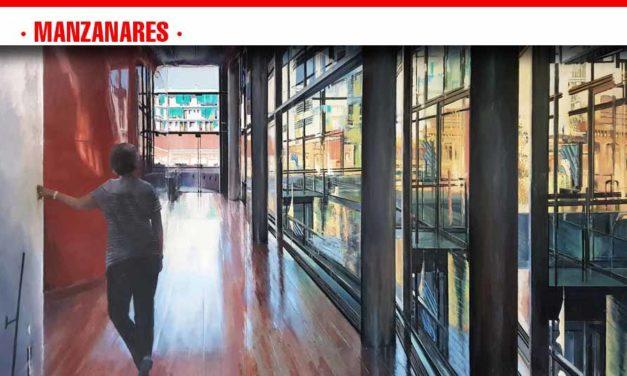 Anunciado el fallo del jurado de la 43ª edición del Certamen Nacional de Artes Plásticas 'Ciudad de Manzanares'