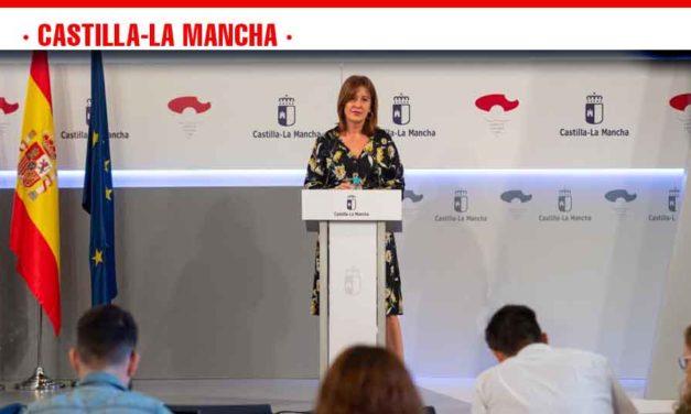 El Gobierno de Castilla-La Mancha destina 1,8 millones a promover y facilitar la integración laboral de las personas con discapacidad