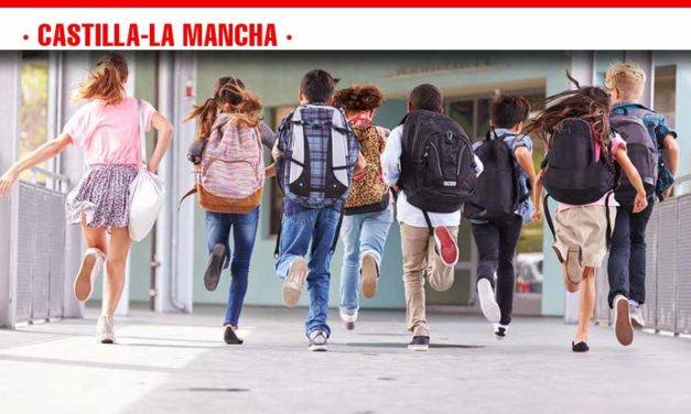 El Gobierno de Castilla-La Mancha realiza recomendaciones a familias y consumidores ante el inicio del nuevo curso escolar