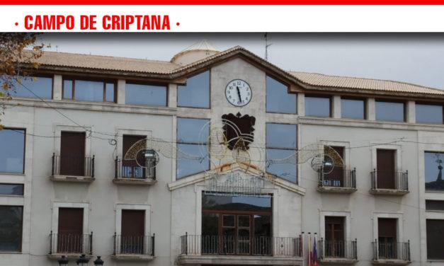 El Ayuntamiento de Campo de Criptana pone en marcha el primer Plan de Igualdad del municipio