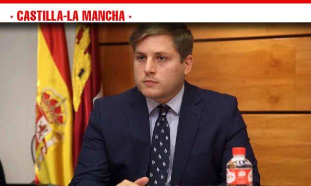 El Gobierno de Castilla-La Mancha abordará los retos demográfico y medioambiental