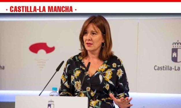 El Gobierno de Castilla-La Mancha pone en marcha el programa de supervisión de comedores escolares