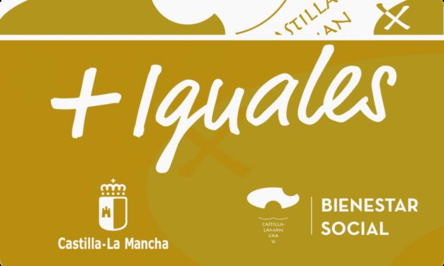 El Gobierno de Castilla-La Mancha ya ha emitido más de 350.000 Tarjetas Doradas de Transporte desde su entrada en vigor
