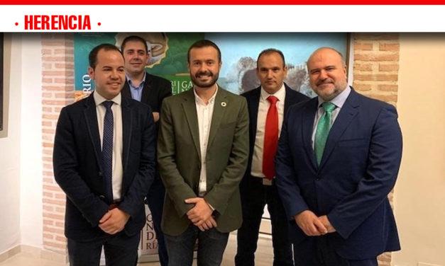 Castilla-La Mancha apuesta por involucrar a toda la cadena de valor, sector primario, industria agroalimentaria y consumidor final en la 'Economía circular'