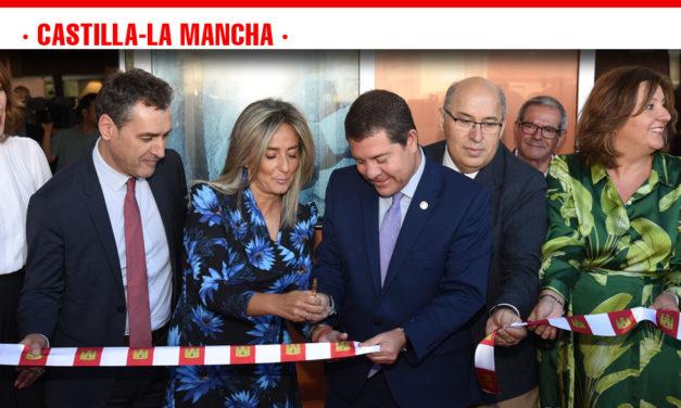 39 edición de la Feria de Artesanía de Castilla-La Mancha, FARCAMA