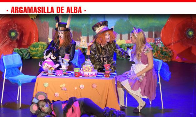 Abierto el plazo de propuestas al II Premio «Cachidiablo» de Teatro Infantil