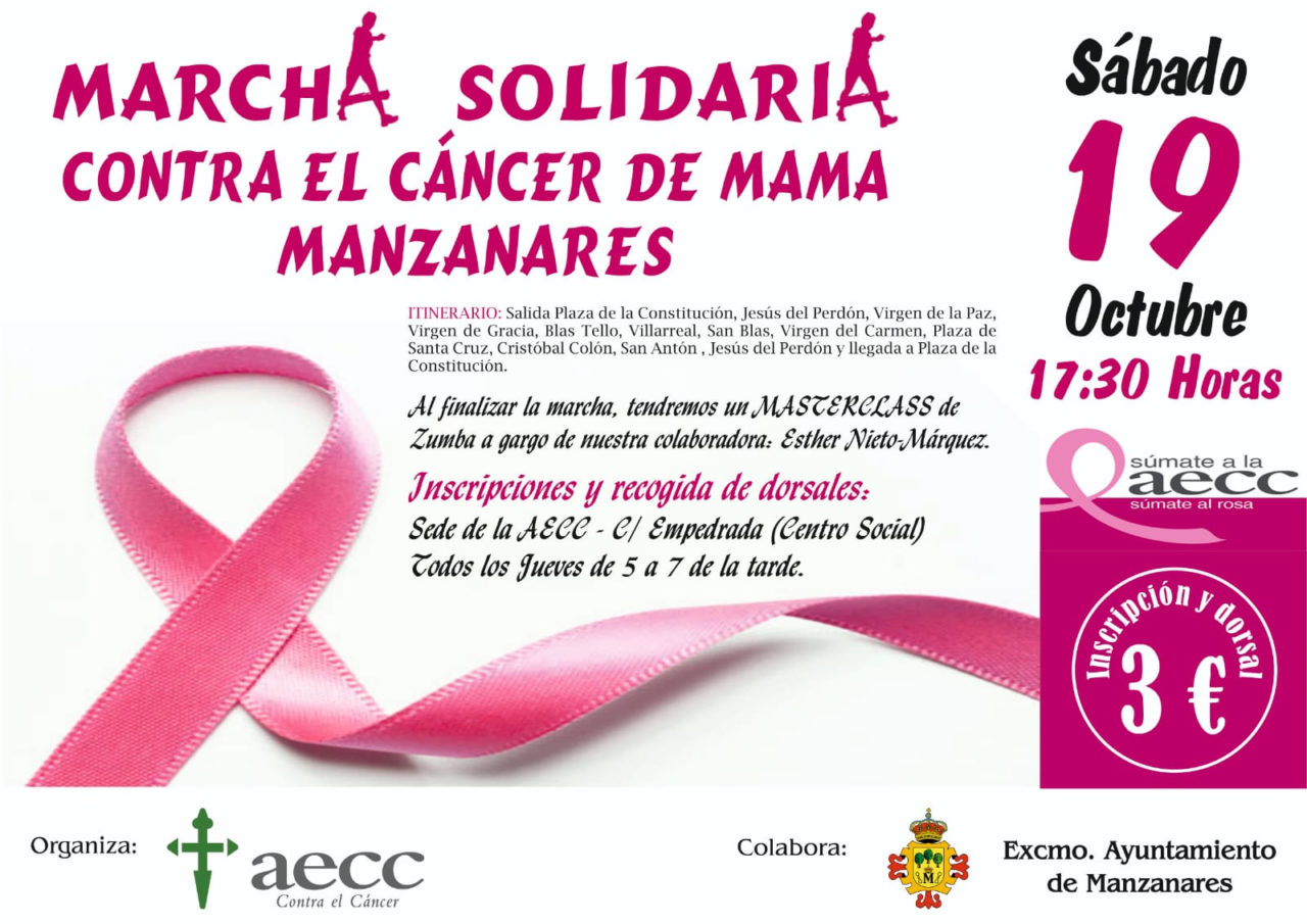 Manzanares AECC 2