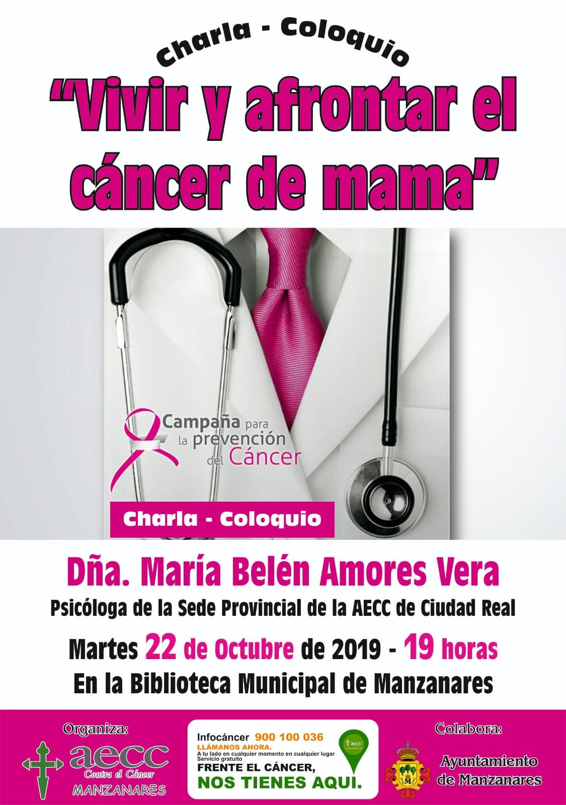 Manzanares AECC 4