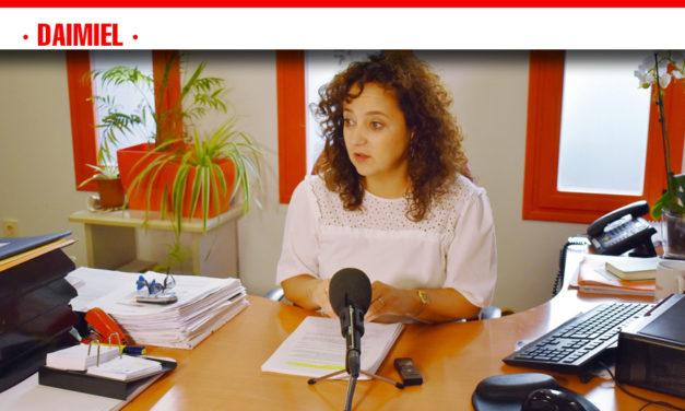 La OMIC alerta sobre casos de 'SIM swapping' en Daimiel