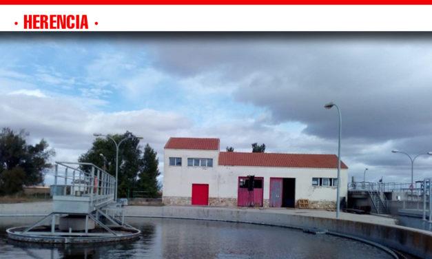 El pleno aprueba la financiación de dos nuevos proyectos gracias a la Diputación de Ciudad Real