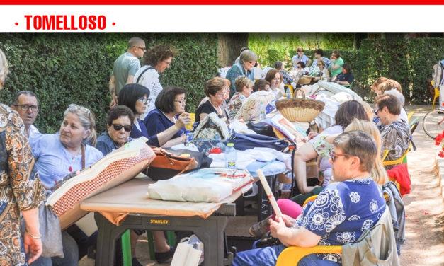 El 15 de octubre comienza el curso en la Universidad Popular de Tomelloso